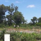 Terrain 700 m² Soustons (40140)