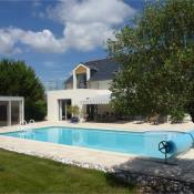 vente Maison / Villa 8 pièces Saumur