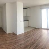 Palaiseau, Appartement 3 pièces, 67 m2