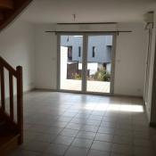 Jacou, Villa 3 pièces, 74 m2