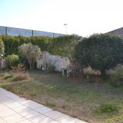 Saint Just, Villa 4 pièces, 100 m2