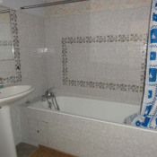 Rental apartment Frejus 751€ CC - Picture 5
