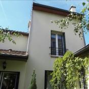 Nanterre, Casa 5 assoalhadas, 76 m2