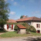 vente Maison / Villa 5 pièces Frayssinhes