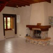 Location maison / villa Cesson Sevigne