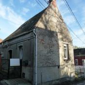 Vente maison / villa Poix Du Nord
