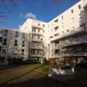 Sale apartment Reze 166600€ - Picture 1