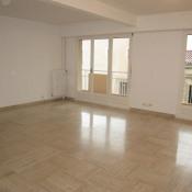location Appartement 5 pièces Toulon