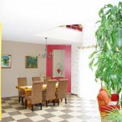 Vente de prestige maison / villa Marzy