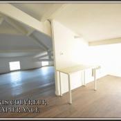 Agen, 440 m2