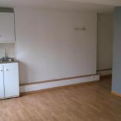 Le Havre, Apartamento 2 assoalhadas, 31 m2