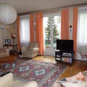 vente Maison / Villa 6 pièces Arnouville