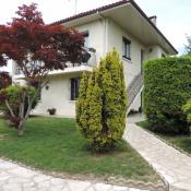 Agen, Villa 6 rooms, 150 m2