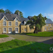 France, Property 13 rooms, 800 m2