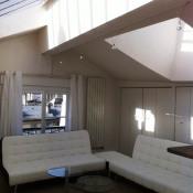 location Loft/Atelier/Surface 2 pièces Paris 5ème