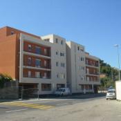 Cavaillon, Apartamento 3 habitaciones, 65 m2