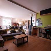 Vente maison / villa Beynes 345000€ - Photo 1