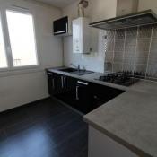 Evreux, Appartement 3 pièces, 72,5 m2