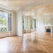 Paris 7ème, 公寓 5 间数, 190 m2