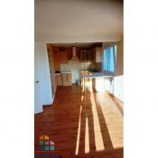 Divonne les Bains, Apartamento 3 assoalhadas, 57,27 m2