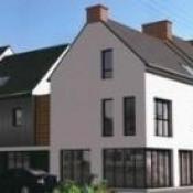 location Appartement 3 pièces Guérande