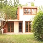 Vente maison / villa Torcy