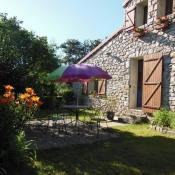 location Maison / Villa 4 pièces Monistrol-sur-Loire