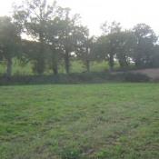 Terrain 800 m² Montbazens (12220)