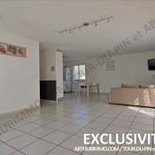 Vente maison / villa Aoste 162000€ - Photo 2