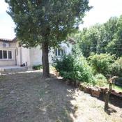 location Maison / Villa 3 pièces Cornebarrieu