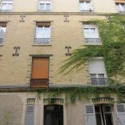 vente Appartement 2 pièces Paris 12ème