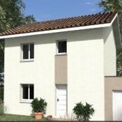 vente Maison / Villa 4 pièces Grenoble