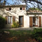 vente Maison / Villa 3 pièces Tillou