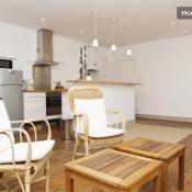 Bordeaux, Appartement 2 pièces, 66 m2