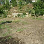Terrain 427 m² Martigues (13500)