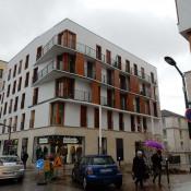 vente Appartement 3 pièces Bourg-la-Reine