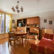 Pugny Chatenod, квартирa 2 комнаты, 47,51 m2