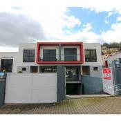 Funchal, Maison / Villa 3 pièces, 98 m2