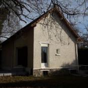 Briis sous Forges, Villa 3 pièces, 87 m2