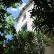 Villeneuve de la Raho, 大型别墅 8 间数, 245 m2