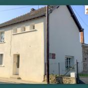 produit d'investissement Maison / Villa 4 pièces Crécy-la-Chapelle