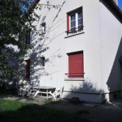 Morsang sur Orge, Casa 6 assoalhadas, 116 m2