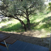 Vente terrain Frejus 66 000€ - Photo 9