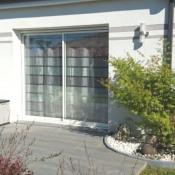Narrosse, Maison / Villa 4 pièces, 110 m2