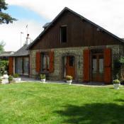 L'Aigle, Maison / Villa 4 pièces, 125 m2