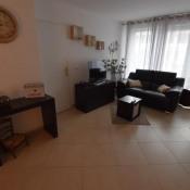 Saint Pierre du Perray, Appartement 3 pièces, 53,3 m2