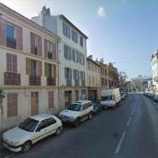location Appartement 3 pièces Toulon Saint Jean