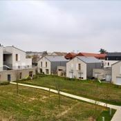 Sale apartment Bois D Arcy