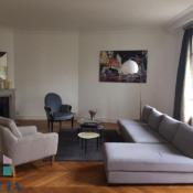 Paris 6ème, квартирa 4 комнаты, 152,44 m2