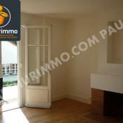 Location appartement Pau 600€ CC - Photo 2
